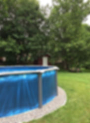Image piscine maison.jpg