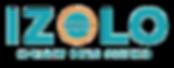 logo_izolo_français_sans_fond.png