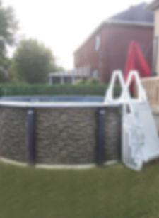 Image piscine Alex (modifier).jpg