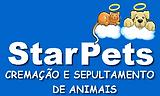 remoção de animais 24 horas