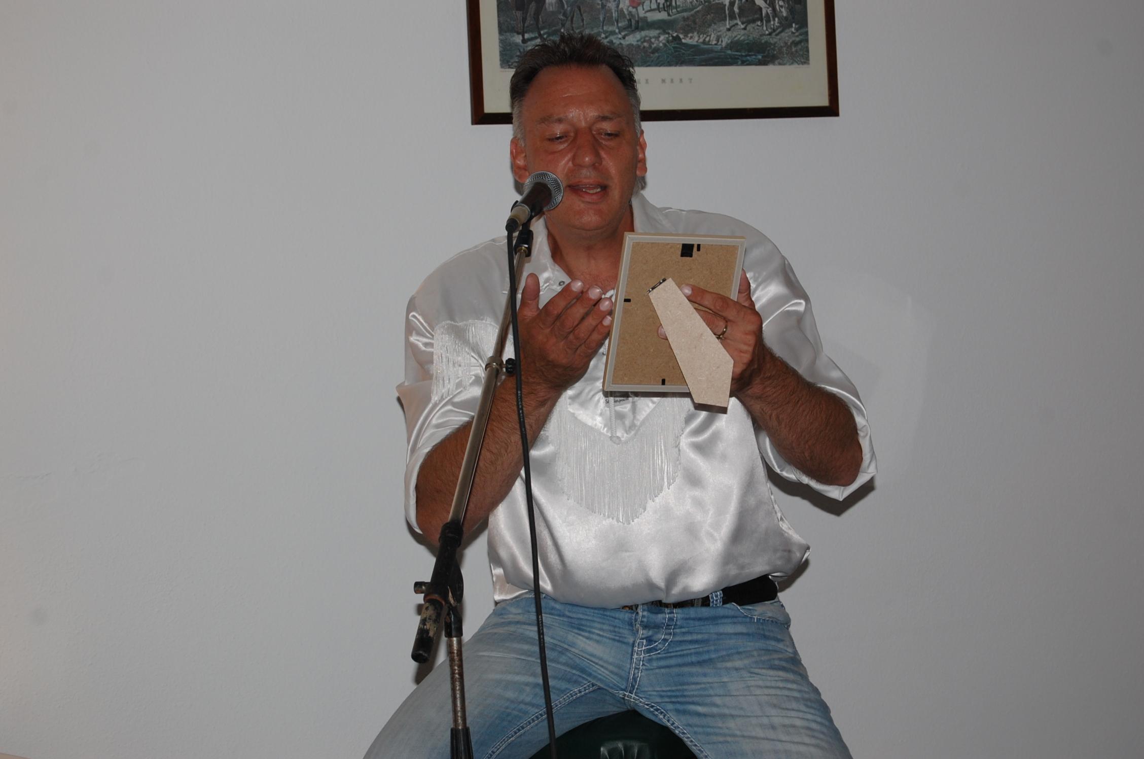 Bruiloft Loule Portugal (80)