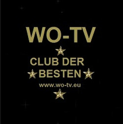 club der besten Hill West