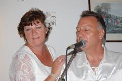 Bruiloft Loule Portugal (45).JPG