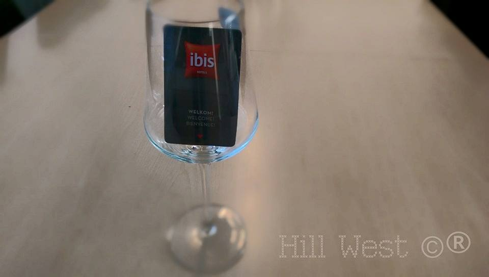 Hill West Country Singer Ibis Hotels