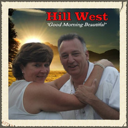 Hill West Country Singer
