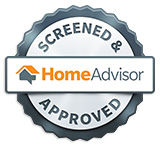 Home Advisor - screened approved seal.jp