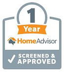 Home Advisor - 1 year seal.jpg