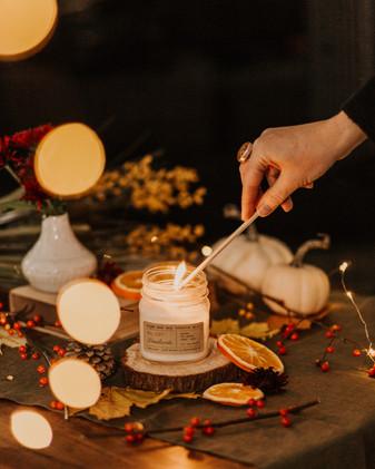 candles69.JPG