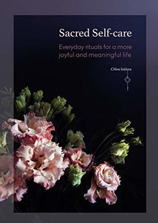 Sacred Self Care