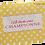 Thumbnail: Motivational Greeting Cards