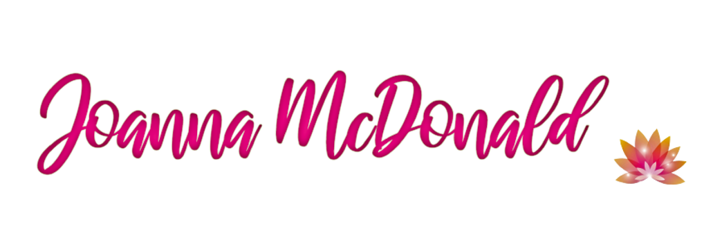 Joanna McDonald logo.png