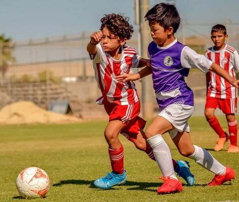 football-5596790_960_720_edited.jpg