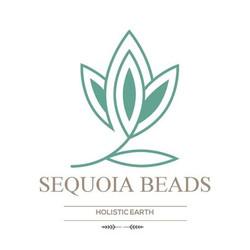 Sequoia Beads