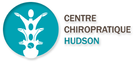 Centre Chiropratic Hudson