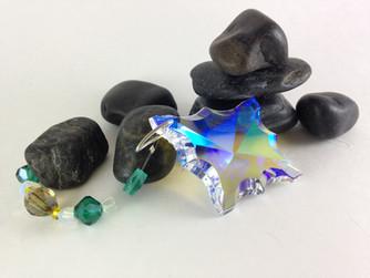 Feng Shui Crystals