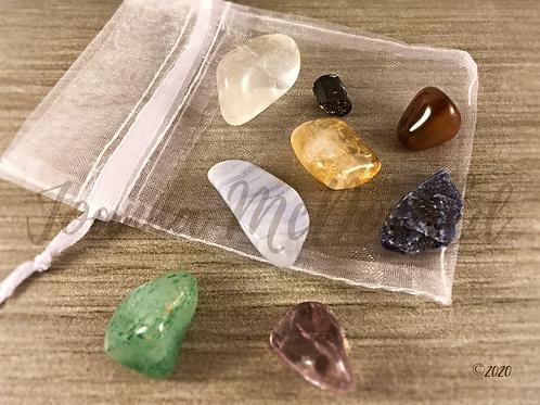 Gemstone Kit