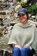 Joanna McDonald, Spiritual Mentor
