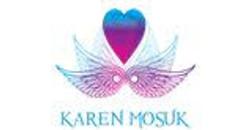 Karen Mosuk