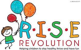 logo-RISE.jpg