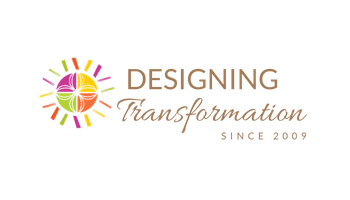 Designing Transformation