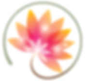 new-lotus-logo_2.jpg
