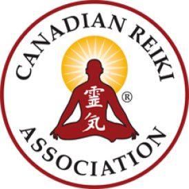 Canadian Reiki Association