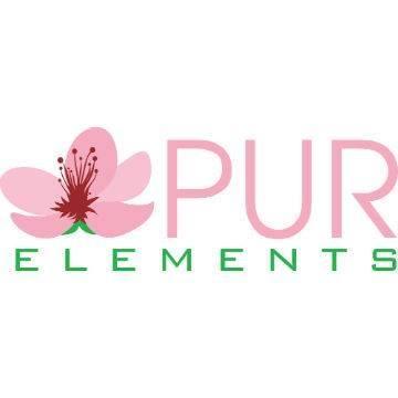 Pur Elements