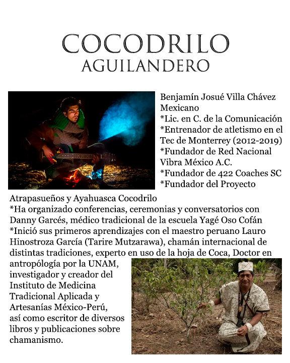7 El ayahuasquero.jpg