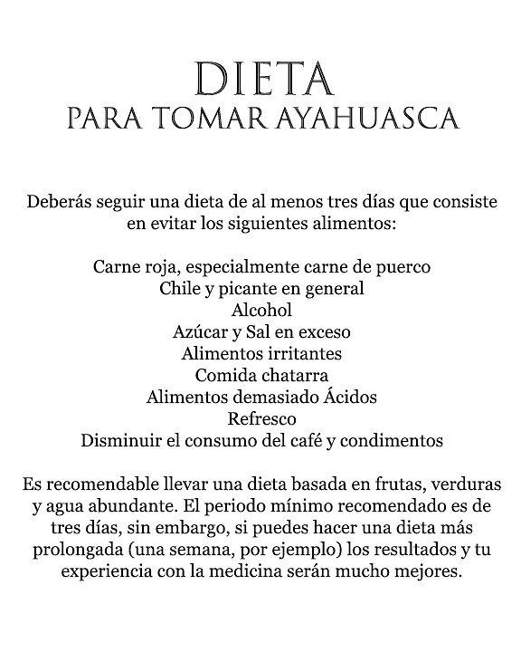 11 Dieta.jpg