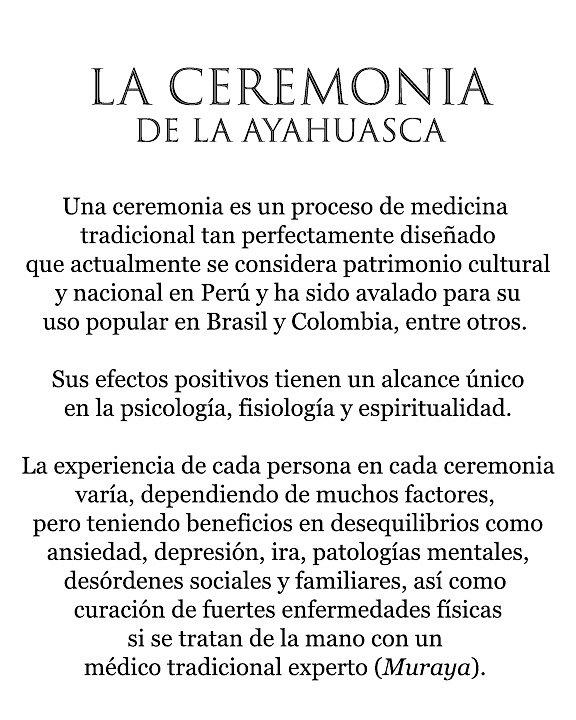 4 Ceremonia.jpg