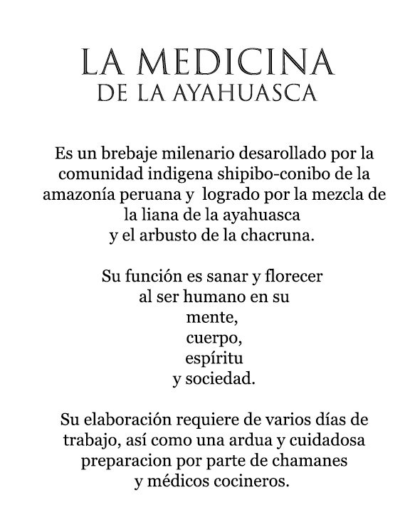 2_Qué_es_la_Ayahuasca.jpg