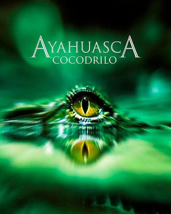 1 Ayahuasca Cocodrilo.jpg