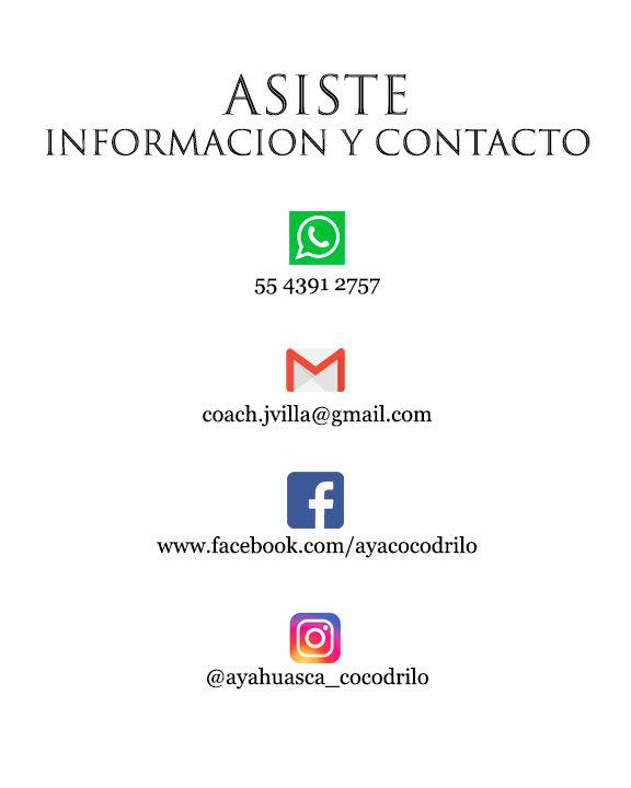 20 Contacto.jpg
