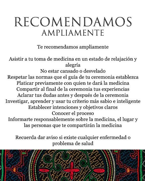 14 Recomendaciones.jpg