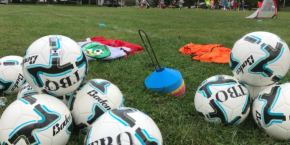 Top Bins Only        Full Day Camp     The Ultimate Series Camp (1)