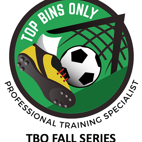 TBO Fall Series - 1 Session