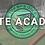 Thumbnail: Elite Academy