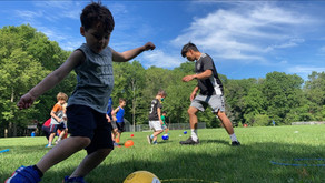 Fall Programs Are Going Ahead