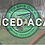 Thumbnail: Advanced Academy