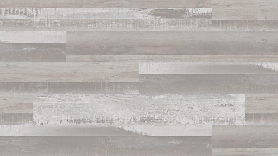 Milled_Platinum-1140x641-c-bottom.jpg