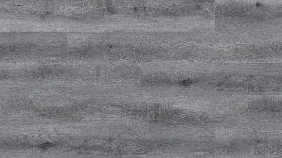 Baffin_Oak-1140x641-c-bottom.jpg