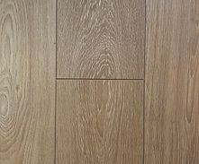 Golden Oak TF6022