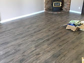 FINISHING LAMINATE AND TILES TRIMS