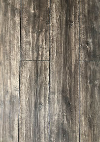 2162 graphite oak handscraped 6 inch
