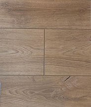 Silver Earth Oak Gray TF6008