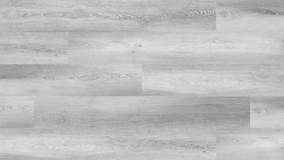 Whiteshell_Oak-1140x641-c-bottom.jpg