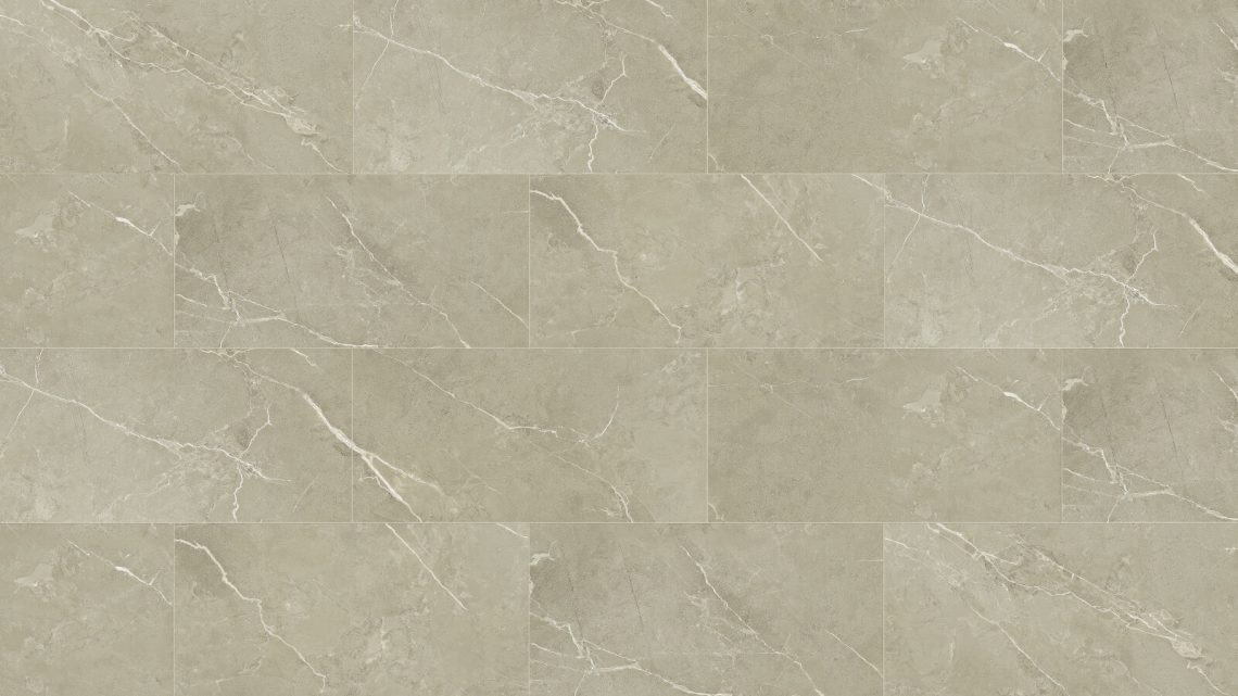 Ivory_Marble