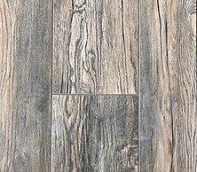Harbor Oak Grey TF6013
