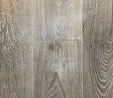 Forest Oak Grey TF6021