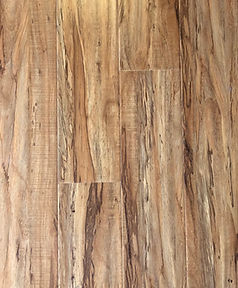 rustic oak 9040-11 handscraped 6 inch